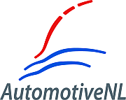 AutomotiveNL logo180x143