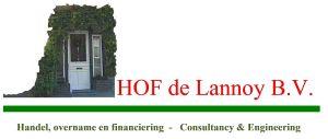 logo hofklein 031010