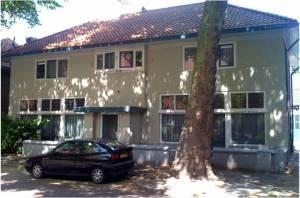 Studentenhuisvesting in Helmond
