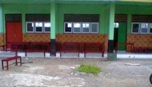 bt2 klaslokaal