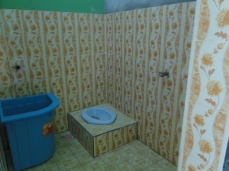 wc_aug12_home