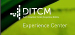 DITCM experience centre