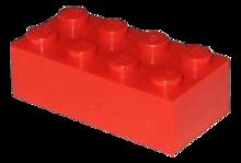 220px-Legobrick