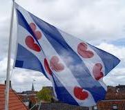 susu bandera