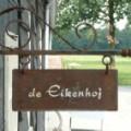Eikenhof_uithangbord-213x142