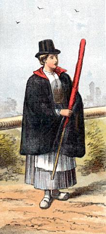 Overwegwachteres1889