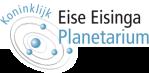 planetarium_logo