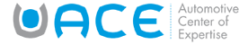 ACE-Mobility-logo