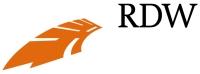 logo RDW 2008
