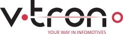 logo_vtron_pms dec2013